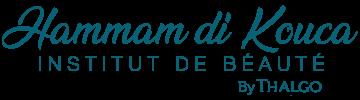 Hammamdikouda_logo_Hammamdikouca banner